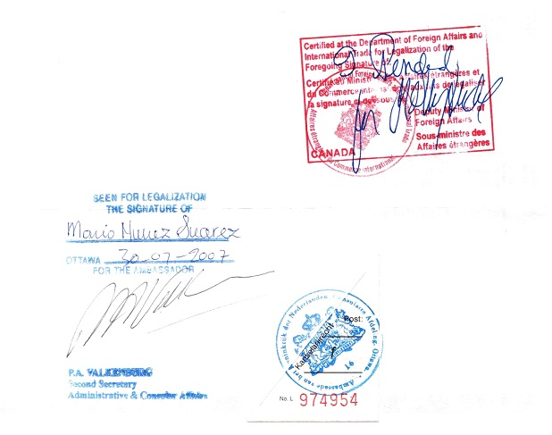 Apostille-services Visa Application Form Download For Canada on united states embassy application form, canada employment, canada home, usa visa form, canada visitor record, spain visa form, canada visa medical form, cyprus visa form, laos visa on arrival form, canada tax form, canada registration form, canada immigration form, canada tourism, canada work permit, parent contact information form, adventure in letter form, canada citizenship form, green card application form,